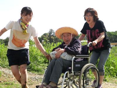 1306-kawatomichi.jpg