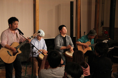 1306-nakamura1.jpg