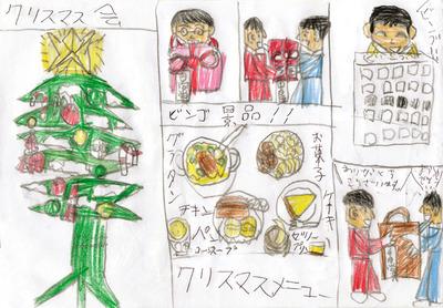1101-murakami.jpg